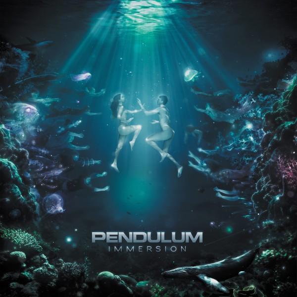 Underwater Effects