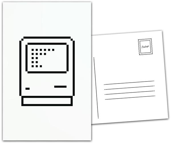 pcard44