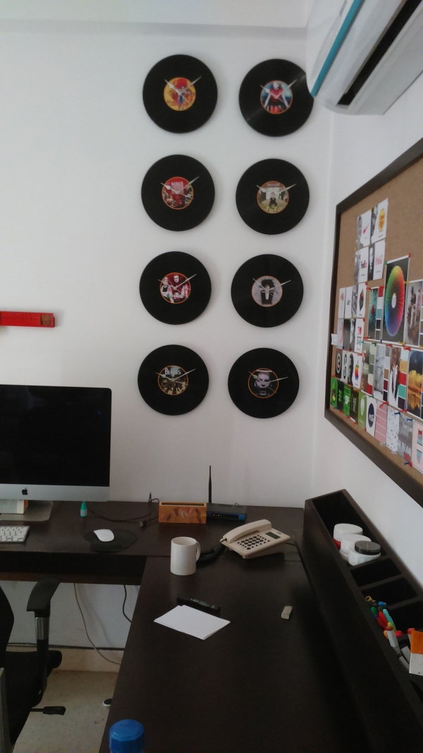 Studio pic1